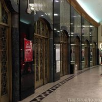 MacysBK-elevators