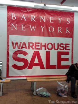 BarneysWarehouse1
