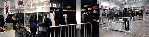H&M-Marant_Racks