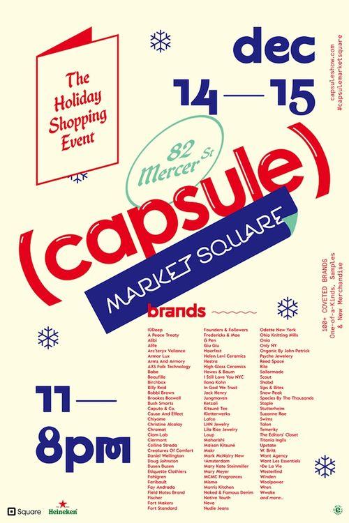 Capsule_Market_Square_Invite7