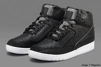 Nike-DSM-tmagArticle