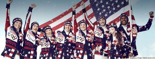 RL-Olympic