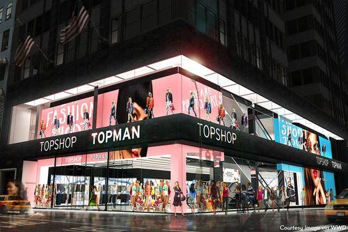 Topshop-topman02