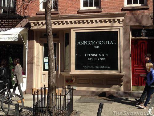 AnnickGoutalBleecker