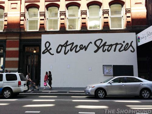 AndOtherStories575bway-logo