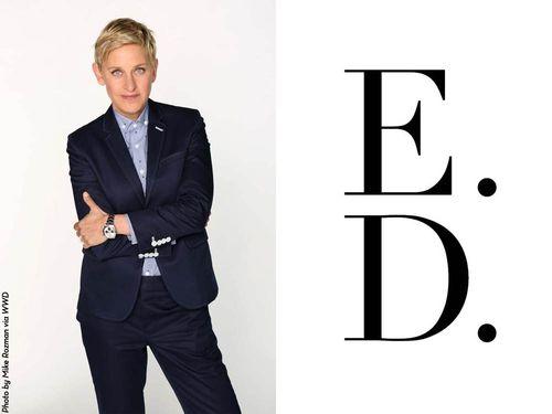 ED-Ellen
