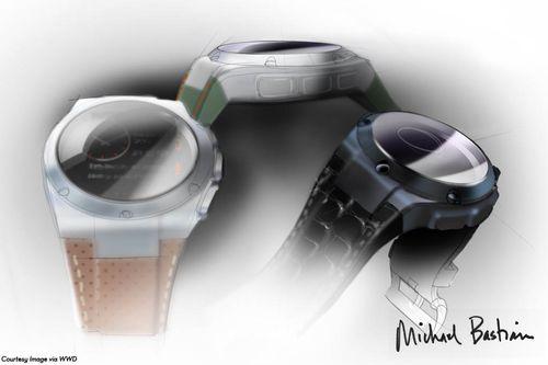Michael-bastian-smartwatch02