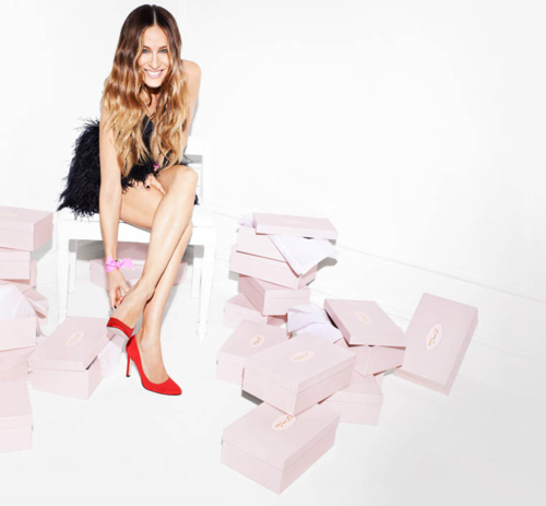 SJPshoes-A