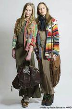 Polo-womens01-RodinBanica
