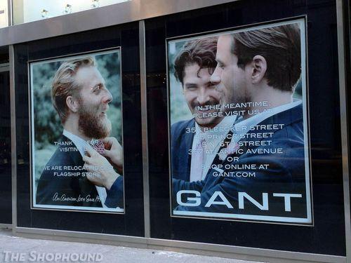 Gant5thAve2