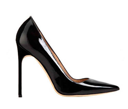 ManoloBlahnik-BB-Pumps-A