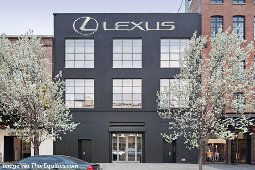Lexus412-w-14th-street