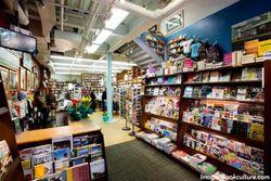 BookCultureNYC