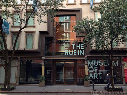 RubinMuseum