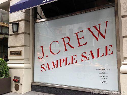 JcrewSS-1