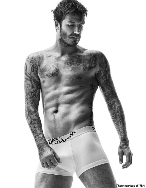 BeckhamFW14-A