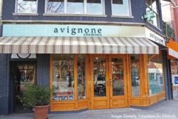 AvignoneDNAinfo