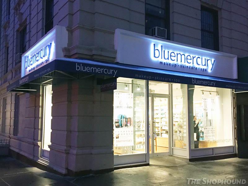 BluemercuryUWS