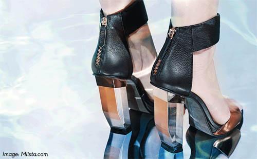 MiistaShoes