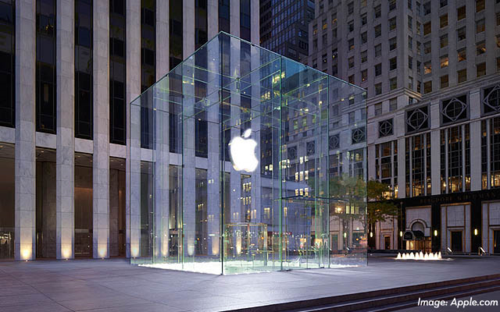 Apple5thAve