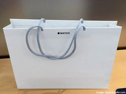 Applewatchbag
