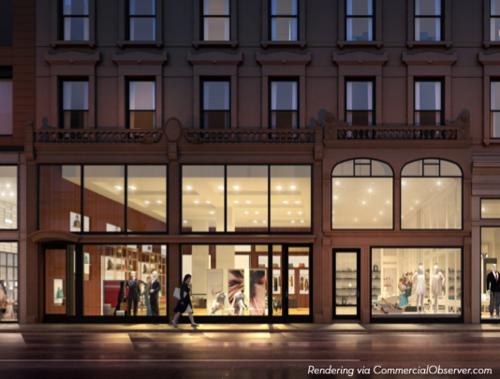 935-madison-avenue-retail