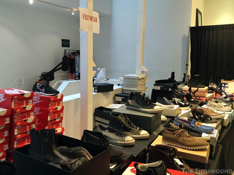 ScoopSaleShoes