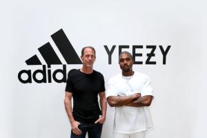 Kanye-west-adidas-cmo-eric-liedtke