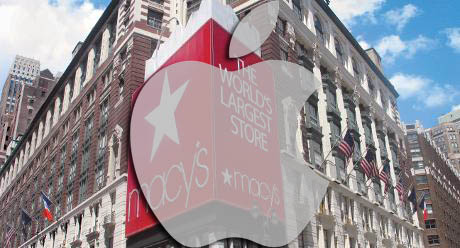Macys-herald-square-apple