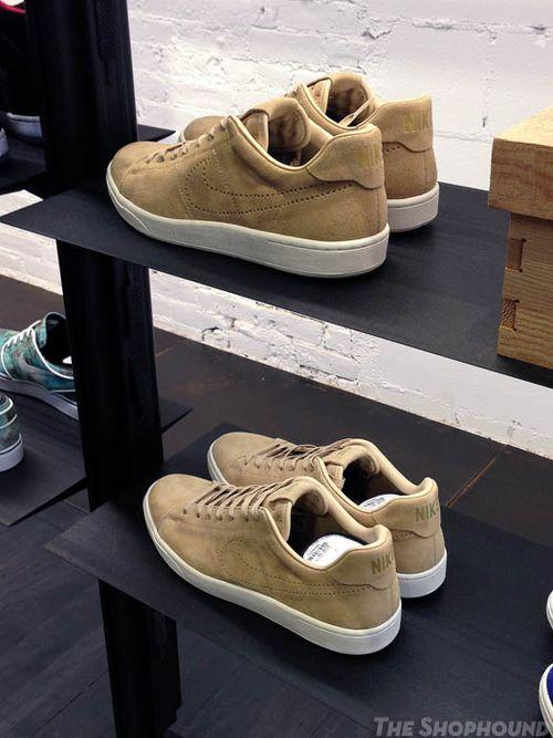 NikeTennisClassic