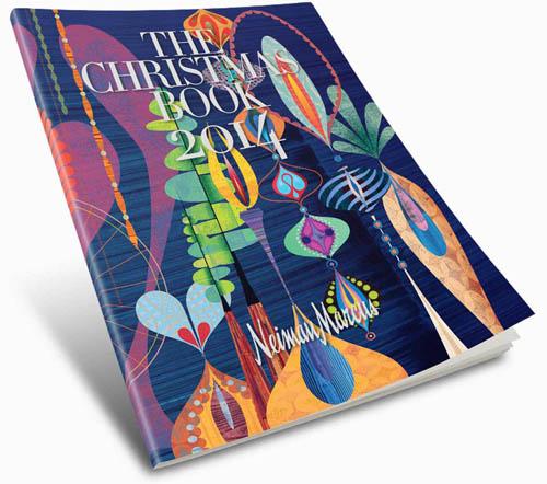 NMChristmasBook2014