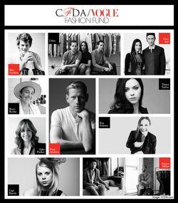 Nominees-cvff
