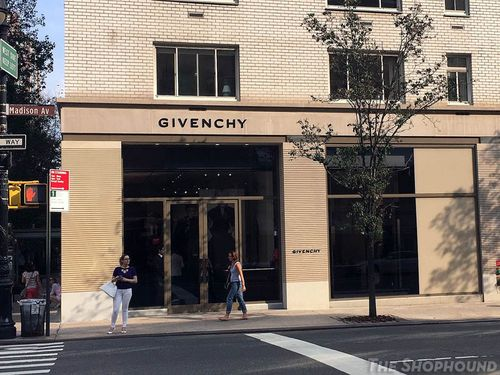 GIVENCHY-MadisonAve