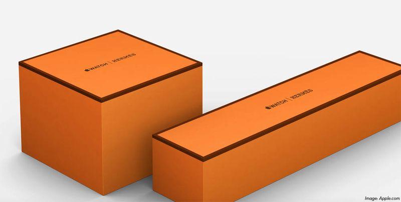 HermesAppleBoxes