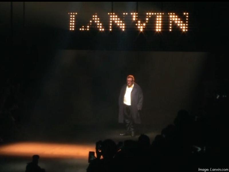 LanvinFinalBow