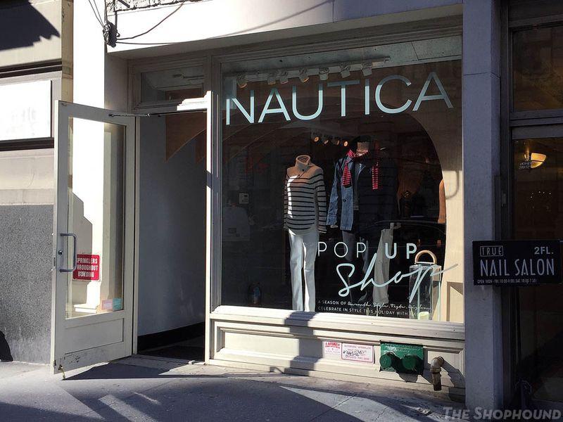 NAUTICA5thAvePopUp