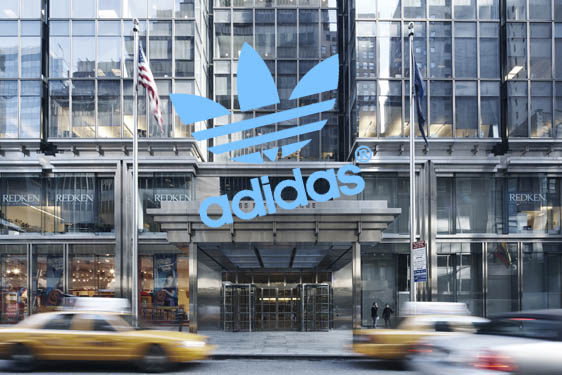 Adidas565fifthave