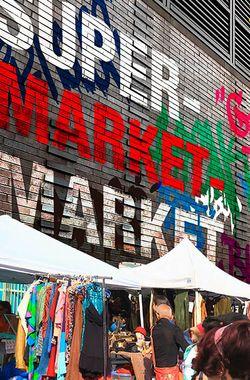 CDG-DSM-SuperMarketMarket-Cut