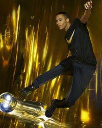 OR-Nike-Ball