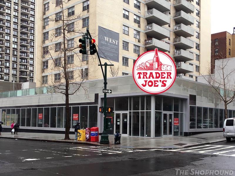 670 Columbus-TJ's-logo