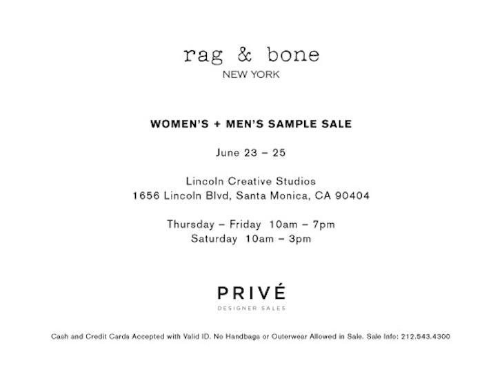Rag-bone-sample-sale-june-2016