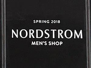 Nordstrom2018Signage