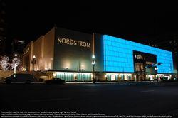 NordstromFlagship