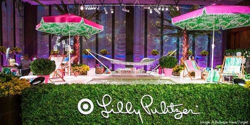 Lilly-pulitzer-target-8