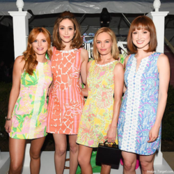BellaThorne-EmmyRossum-KateBosworth-EllieKemper