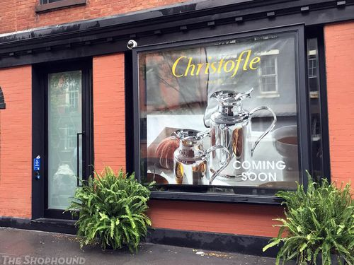 Christofle-396Bleecker
