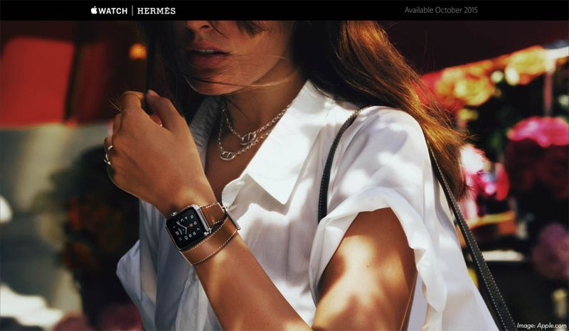 HermesApple1