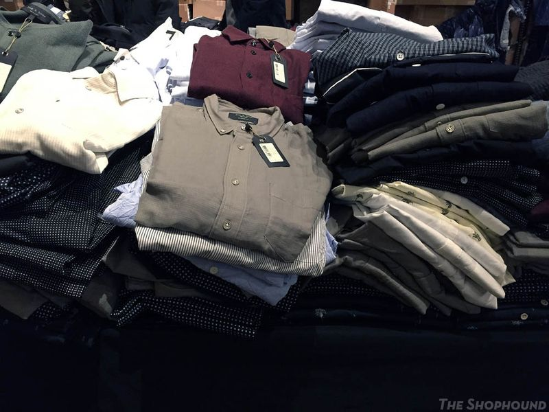 Rag-BoneSaleShirts