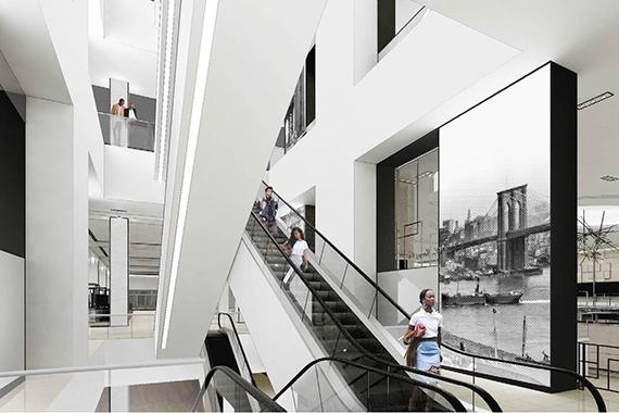 Macys-BrooklynRendering-FRCH-interior