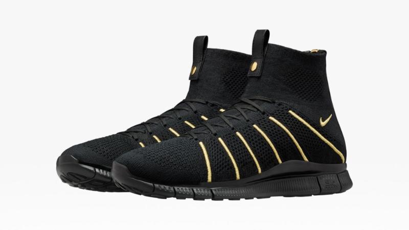 NikeLab_Footscape_Magista_x_OR_4_hd_1600